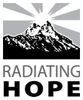 Radiating Hope
