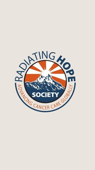 Radiating Hope Society